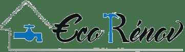 Eco Renov